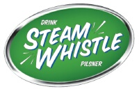 Steam Whistle company
