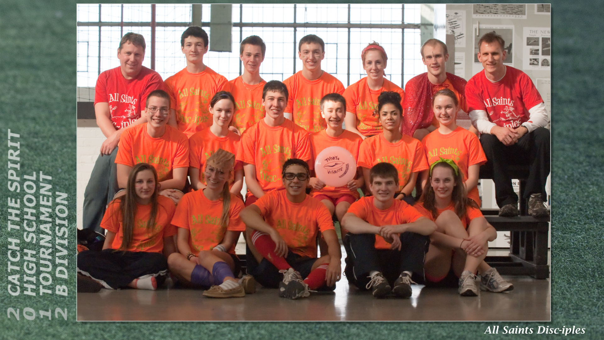 toronto ultimate club Toronto sport and social club, co-ed sports leagues, tournaments and social events for active people see what sports we offer, sign-up for sports, check your.