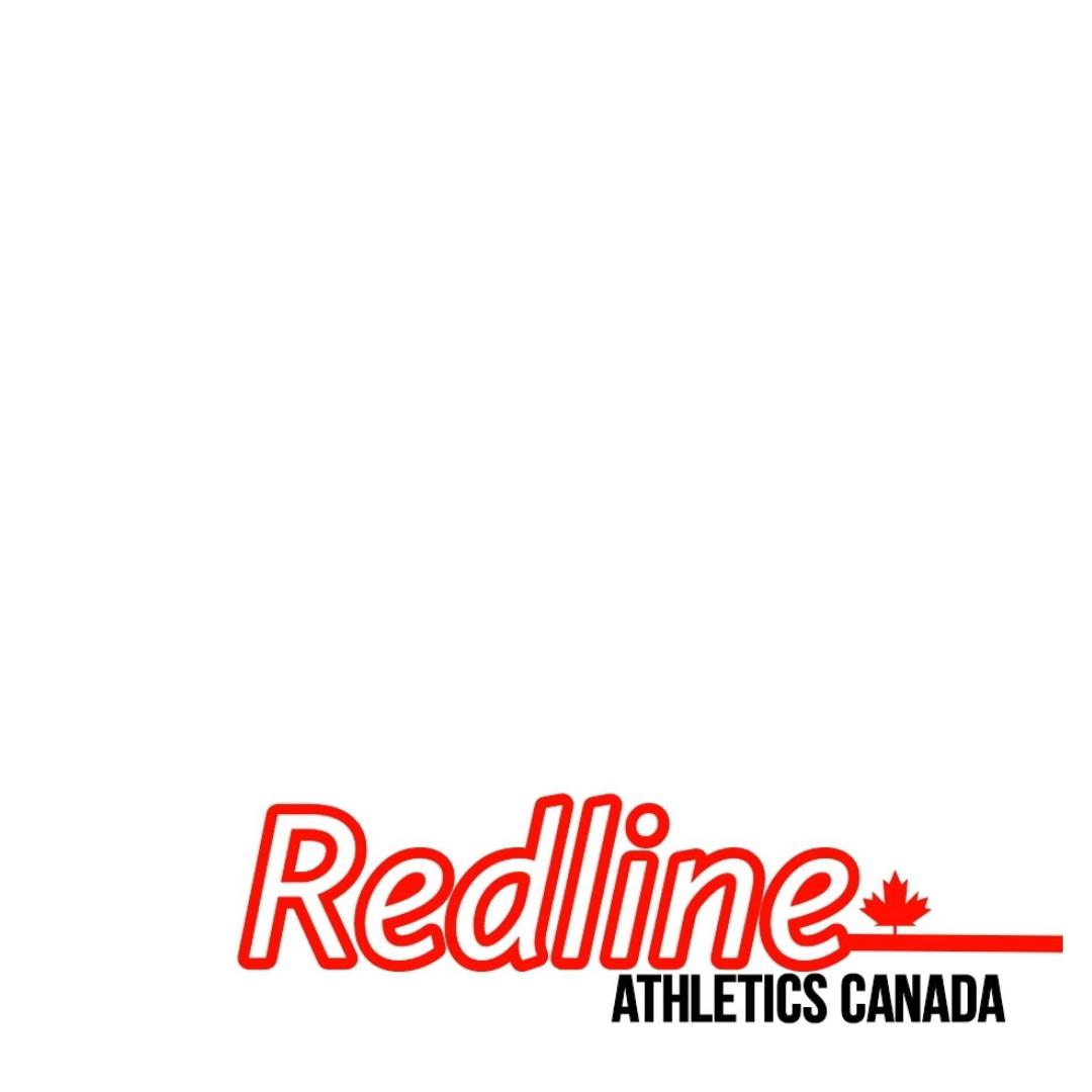 Redline Athletics Canada