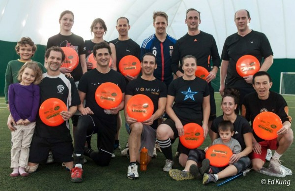 the toronto ultimate club marketing and Tuc - toronto ultimate club looking for abbreviations of tuc it is toronto ultimate club toronto ultimate club listed as tuc.